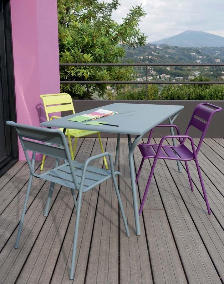 26 best Vivere all\'aria aperta images on Pinterest | Bricolage, Yard ...