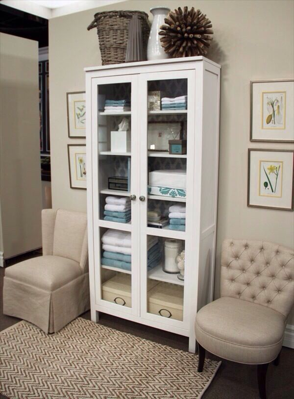 25 best tlal vs kanap images on Pinterest Display cabinets