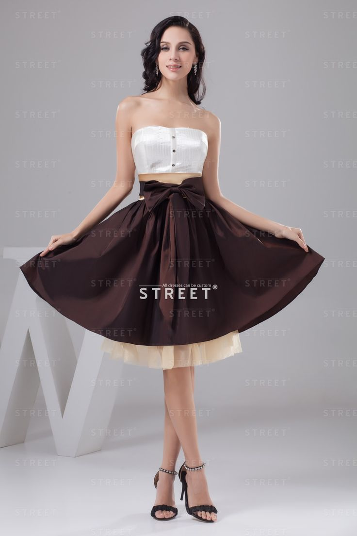 38 best Cute sweet 16 dresses images on Pinterest | Party ...