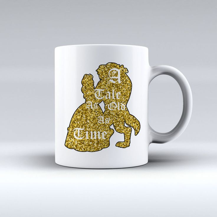 A Tale As Old As Time Quote White Mug Tea Coffee Cup #Unbranded #Top #Trend #Limited #Edition #Famous #Cheap #New #Best #Seller #Design #Custom #Gift #Birthday #Anniversary #Friend #Graduation #Family #Hot #Limited #Elegant #Luxury #Sport #Special #Hot #Rare #Cool #Cover #Print #On #Valentine #Surprise