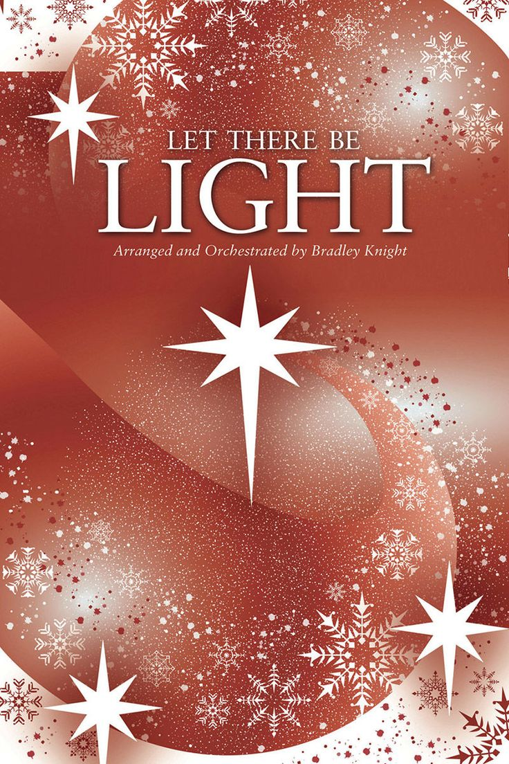 Christmas eve worship service ideas - Brentwood Benson Is A Leading Publisher Of Music Resources For Church Choirs Kids Ministry And Worship Our Mission Is To Equip The Church With Music For