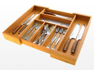 Cutlery Trays For Drawers John Lewis