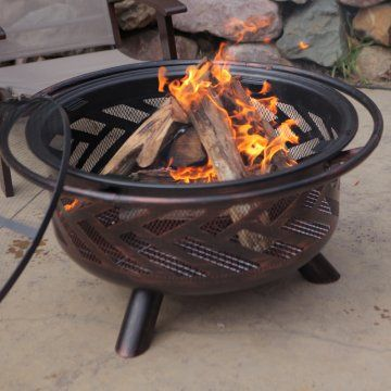 17 Best Ideas About Grill Grates On Pinterest Fire Pit
