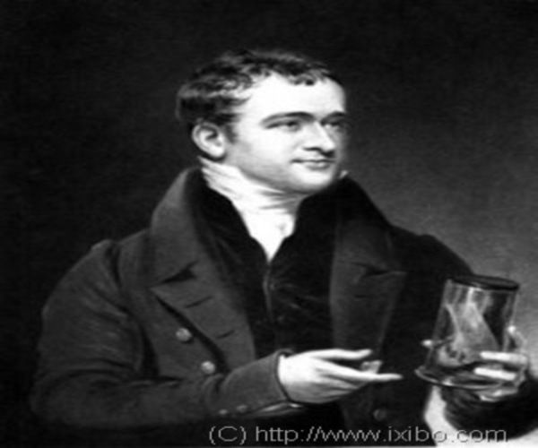 Best 25+ Humphry davy ideas on Pinterest   Iphone ...