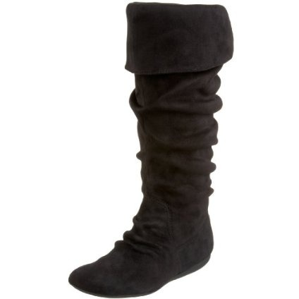 .: Flat Boots, Cute Boots, Shoes Boots Heels Sandles, Boots Socute, Boot Black 11, Boot Lust, Boots Hmm, Alyssa Mitchem, Extremely Worn