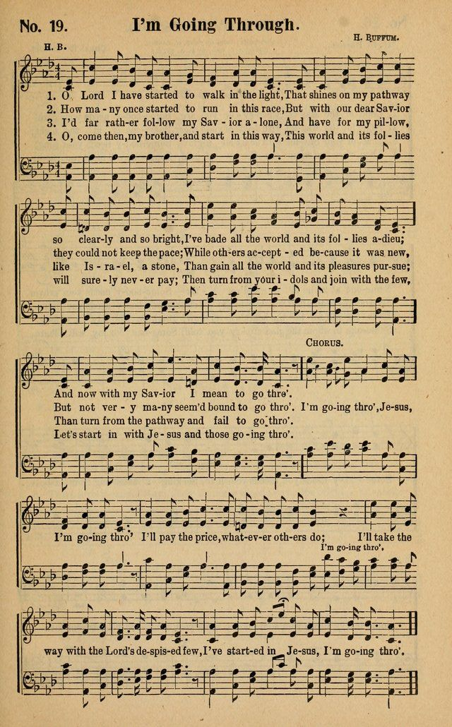 Lyric lyrics to take my hand precious lord : 26 best Bring back the Hymns images on Pinterest   Biblical verses ...