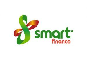 Smart Multifinance Jakarta Barat dan Ketentuan