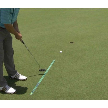 Enjoy your own practice round anytime, any place with the #PuttingStick and #PuttingStickPro @TPKGolf  http://ow.ly/FlcS304FzAh