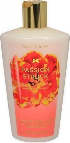 #Victoria's secret passion struck body milk  ad Euro 12.36 in #Victorias secret #Prodotti per il corpo