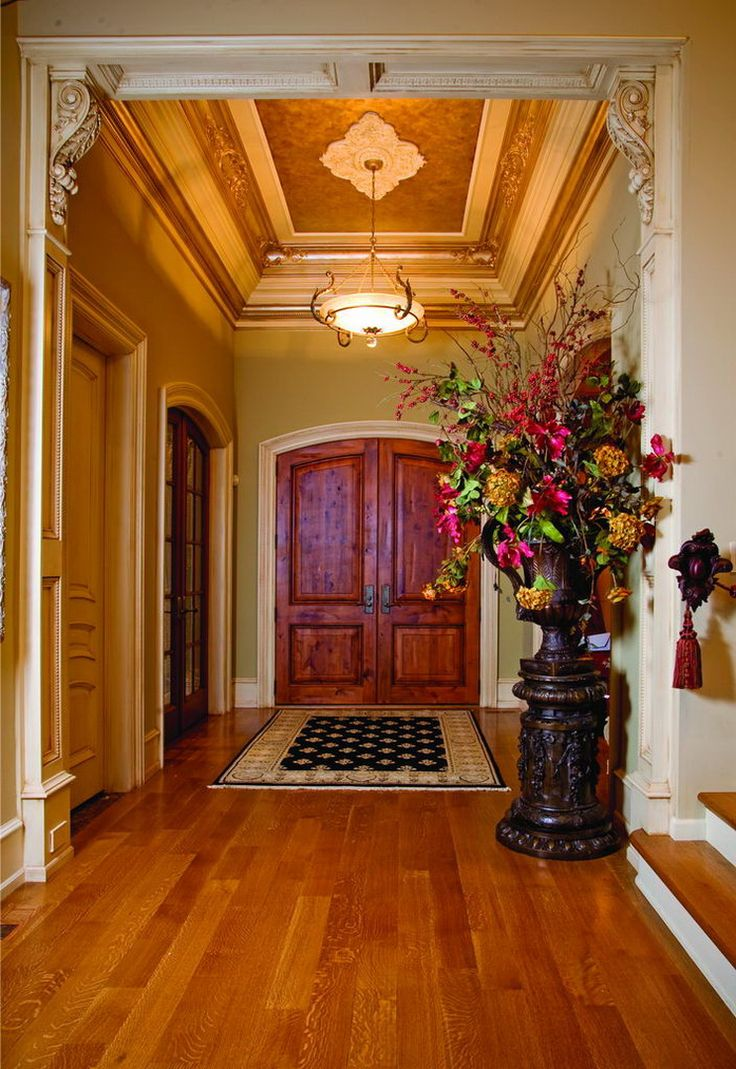 Best Color For Entryway 533 best ~staircases and foyers~ images on pinterest | stairs