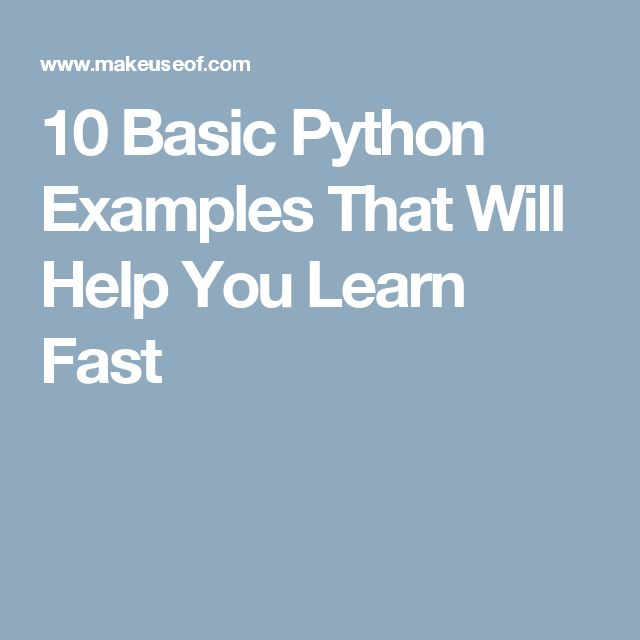 100+ best Programming images on Pinterest Computer science