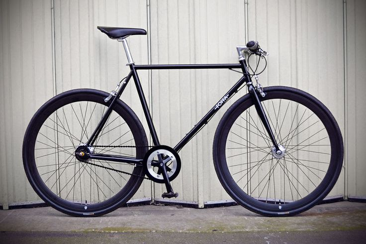 Classic Lightweight Bikes Foffa classic lightweight