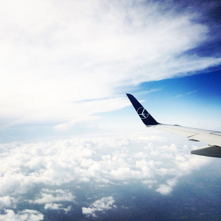 Plane ✈️