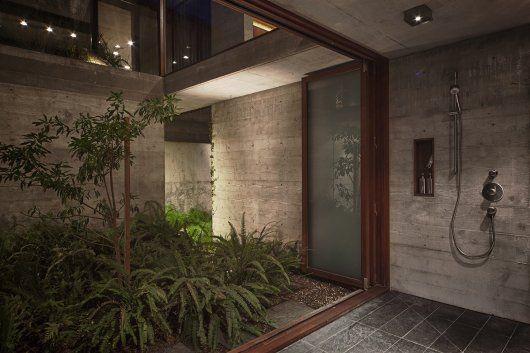 35 Best Phoenix House Sebastian Mariscal Studio