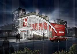 Image result for restaurant exterior design concepts