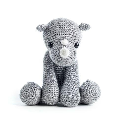 17 meilleures images ? propos de Crochet, tricot sur ...