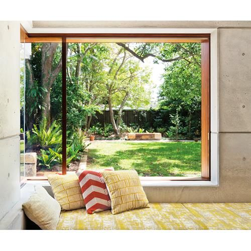 Find out how to choose the best windows for your home, whether you are considering style or practicality – or both!