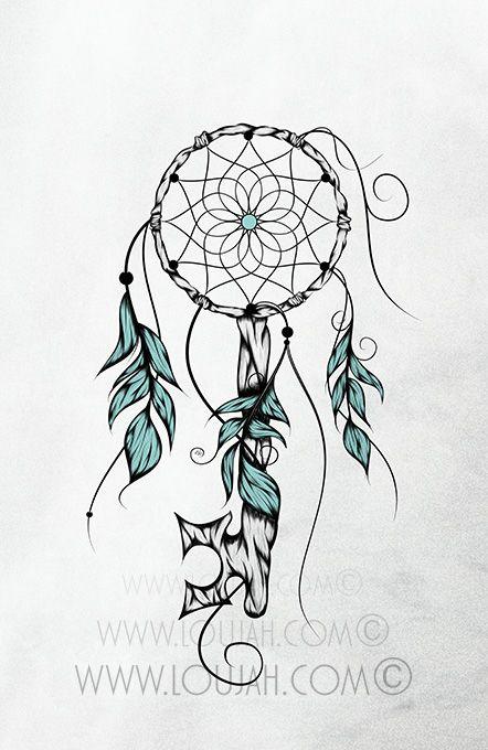 loujah , art , illustration , draw , drawing , doodle , boho , bohochic , bohostyle , bohemian , gypsy , gypsies , hippy , hippies , indie , cute , key , flower , flowers , vintage , dreamcatcher , feather, feathers , tattoo , tattoos ,