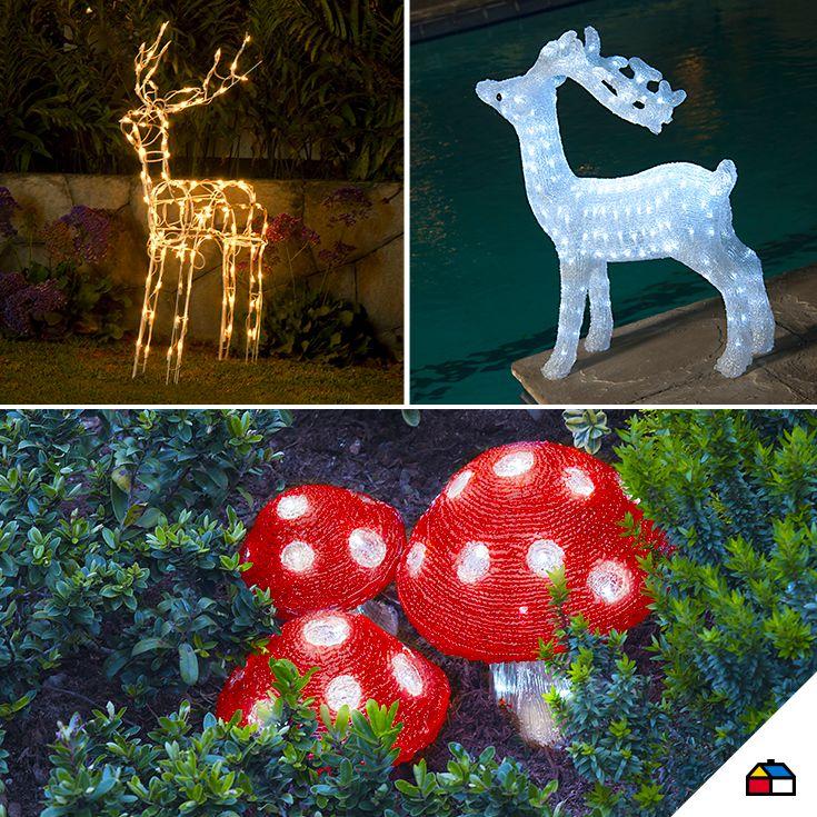 #Sodimac #Homecenter #Perú #navidad #celebracion #hogar #inspiración #decoracion #homedecor