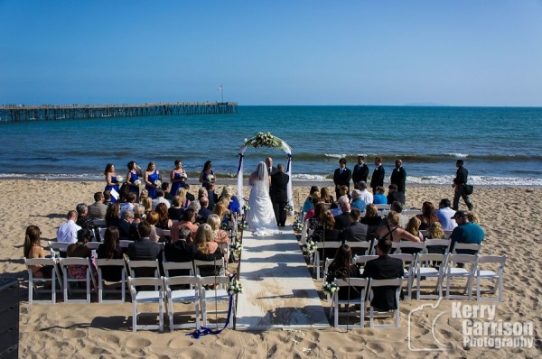 Beach Wedding Wide: Sony, Wedding Wide, Beaches, Beach Weddings, Photography