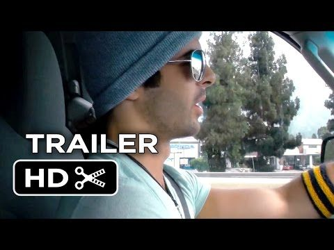 Area 51 Official Trailer 1 (2015) - Sci-Fi Horror Found Footage Movie HD - YouTube: coming in theaters in May!