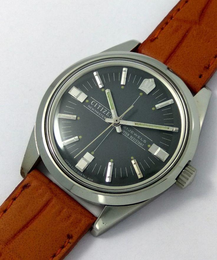 Поэтому часы требуют более бережного отношения, особенно при установке времени и даты.