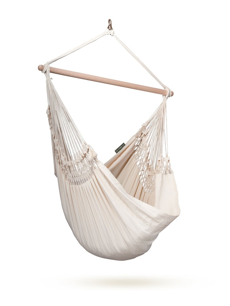 10 Best Extra Large Hammock Chairs Lounger Images On