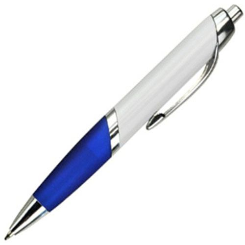 Writing Pens Boston Stylus Pen - Silver from only Promotional Products,  Giveaways and Ad Specialties, imprinted by
