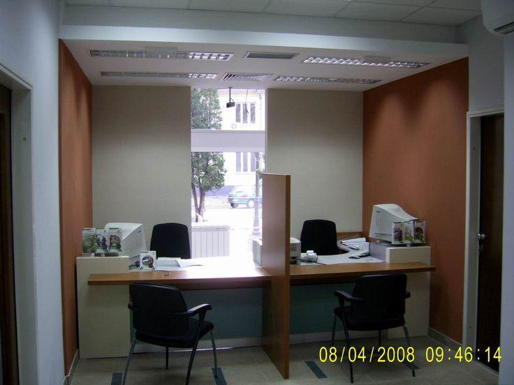https://flic.kr/s/aHskBpS3TY | OTP branches, Serbia