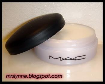 best lip moisturizer EVER!