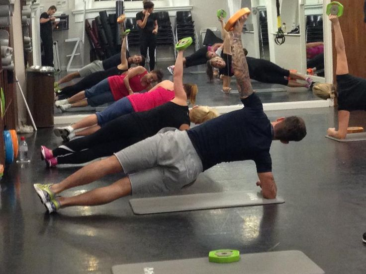 This is the Core Stability Class, Friday evenings 18.30-19.00 #Bexley. This session was taken by Emma. #NewClassNovember #Fitness #FitnessClass