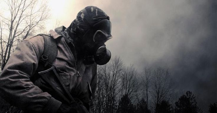 Keep Breathing: Some Of The Best Gas Masks You Can Afford	►►	http://myfamilysurvivalplan.com/keep-breathing-some-of-the-best-gas-masks-you-can-afford/?i=p