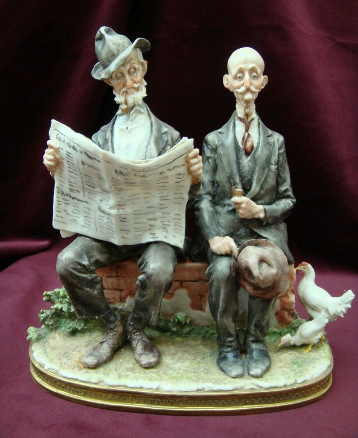 1000+ Images About Figurines On Pinterest
