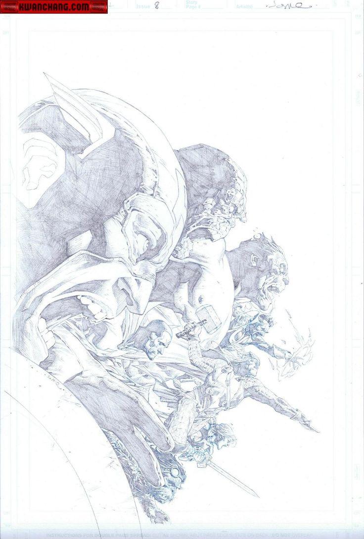 gi joe comic books pdf