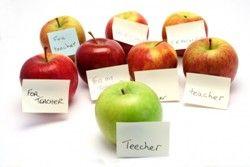 Making the Most of Parent Teacher Meetings - SchoolDays.ie