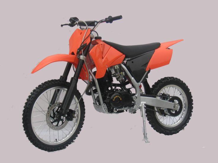 Ktm 50cc Dirt Bike | ktm 50cc dirt bike HD wallpaper, ktm 50cc dirt bike wallpaper, ktm 50cc dirt bike wallpaper HD