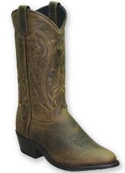 usa made cowboy boots, usa cowboy boots, Mens usa cowboy boots, cowboy boots, cowboy boots for men, leather cowboy boots, cowboy boot, western boots, man cowboy boots, mens western boots, cowboy boots for cowboys, leather boots, usa made