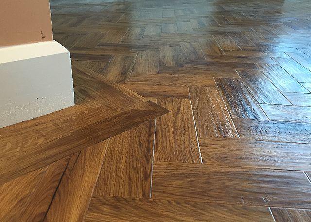 Laminate flooring Maidstone | Karndean fitters | Wood Floors Cranbrook