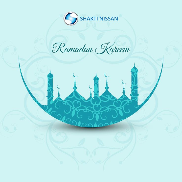 Shakti Nissan Wishing you a Happy Eid! #EidMubarak