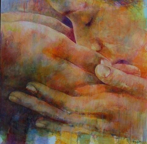 МИР ПРИНАДЛЕЖИТ МУЖЧИНАМ. А кому же еще, если не мужчинам? Красота принадлежит женщинам, тайна принадлежит женщинам, а этот мир принадлежит мужчинам. Как мы это знаем?  Продолжение статьи на сайте: http://www.alenaefimova.com/#!mir-prinadlezhit-muzhchinam/c10br