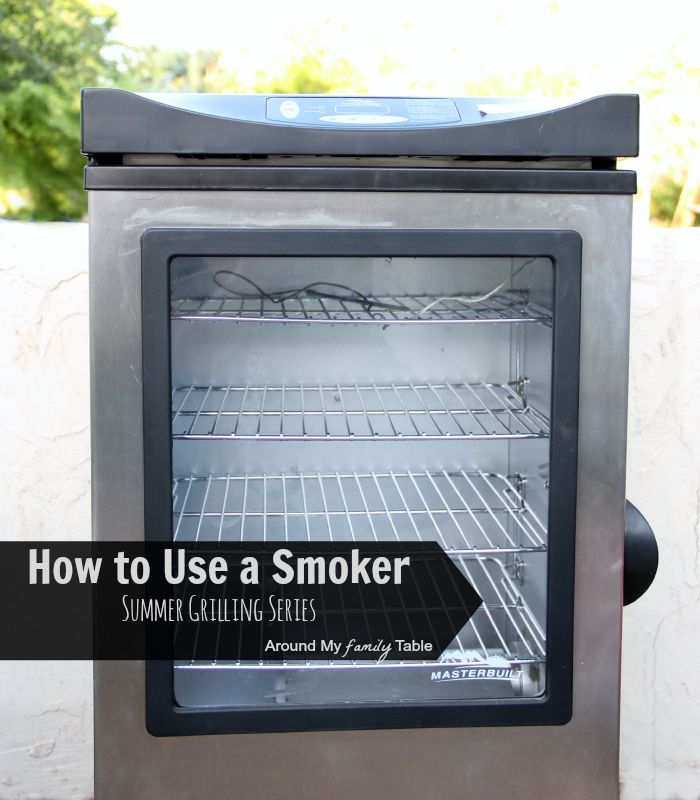 Water Resistant Woods This Is What You Should Know: 42 Best Masterbuilt Electric Smoker Recipes Images On