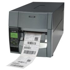 Quality printing solutions from Citizen thermal label printers Wish A POS has on offer the best Citizen printers to simplify all your printing needs. We bring you a wide variety of printers that are known to provide quality, durable and sturdy performance. The printers are designed and built to endure tough physical conditions, movement and replacement, and continuous printing. Experts at Wish A POS are available to help you decide the printer best suited for your needs.