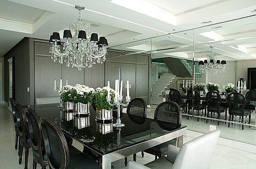 Resultados da pesquisa de http://www.decoracaoplanejada.com/wp-content/gallery/sala-de-jantar-moderna/sala-de-jantar-moderna-1.jpg no Google