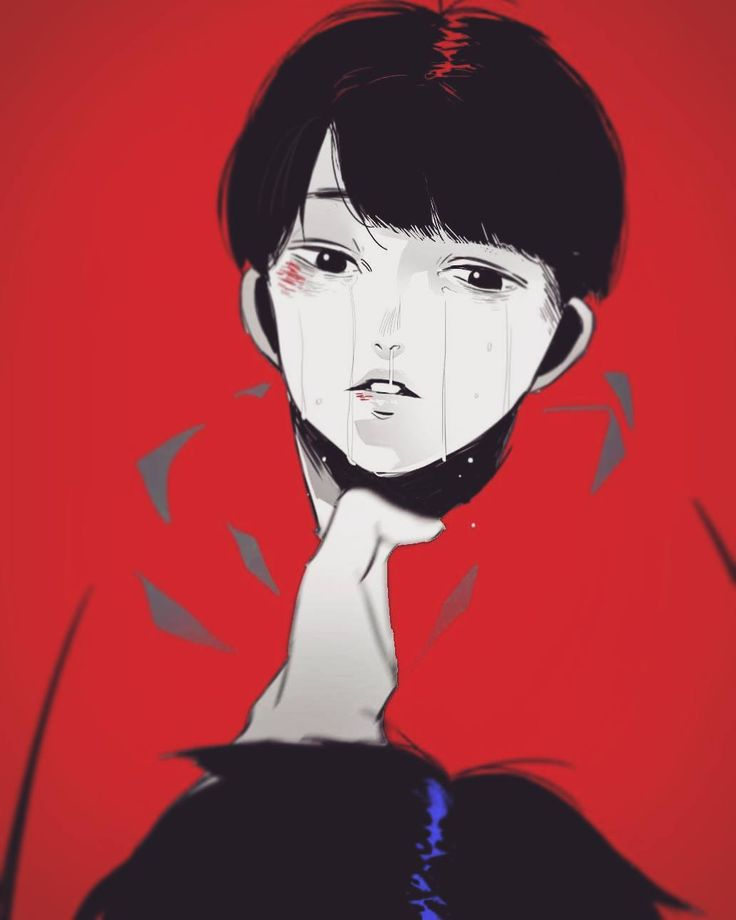 """I didn't watch Osomatsu-san to feel sad. All I felt about episode 24 was """"身為大哥的我""""  and """"請不要走"""" and """"我們永遠都要在一起"""" by 2plyer"""