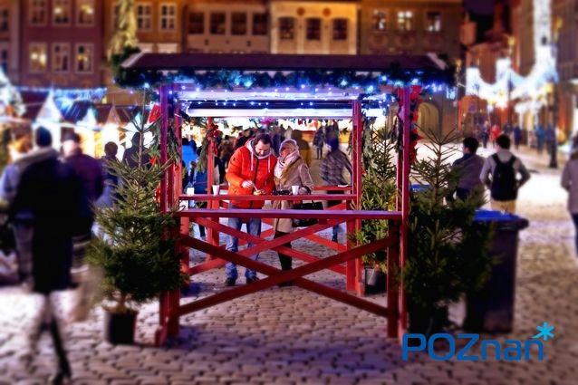 [fot. T. Baumgart] #poznan #poland