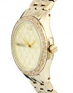 Armani_Exchange_Smart_Quilted_ρολόι_γυναικείο (4)