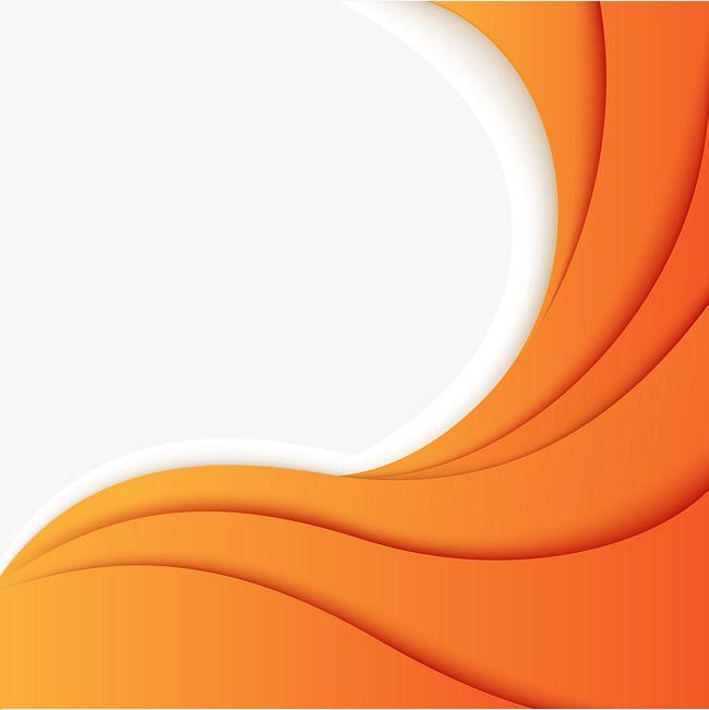 مواد تصميم كتيب الإعلان الإطار تصميم إعلانات قوس التكنولوجيا Png وملف Psd للتحميل مجانا Brochure Design Graphic Design Quotes Advertising Design