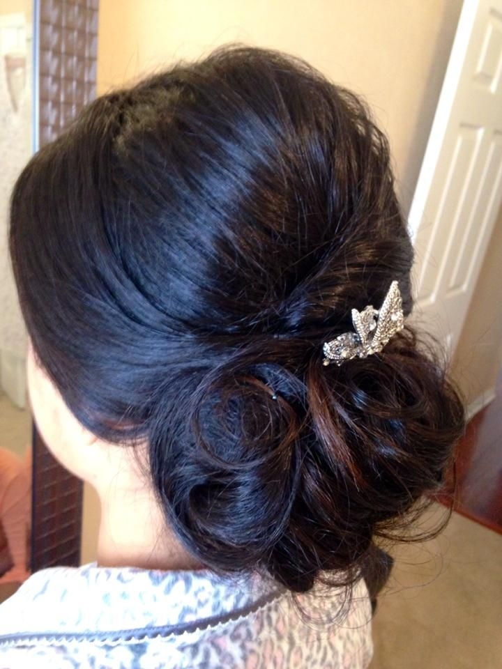 hair style of bridal 17 best fusion hair extensions by mariela images on 4582