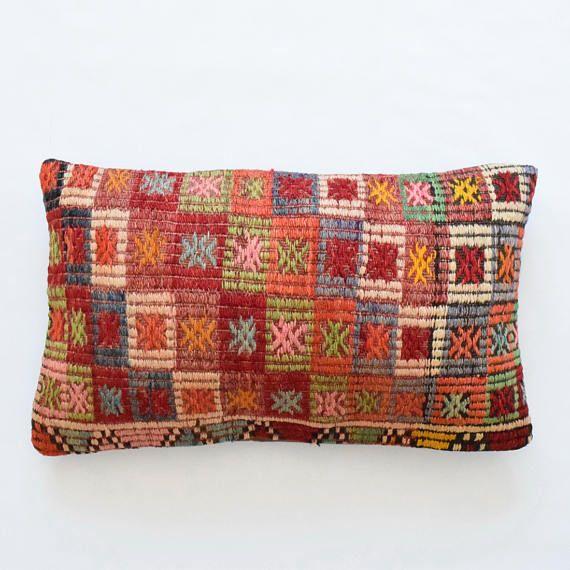 Πάνω από 25 κορυφαίες ιδέες για Ikea pillow στο Pinterest