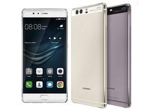 Huawei P10 y Huawei P10 Plus serán lanzados entre marzo y abril del 2017.